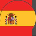 Palas in Spain